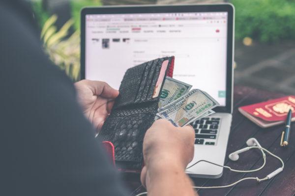 Despesas de cartório na compra de imóvel, despesas de escritura, custos na compra de um imóvel