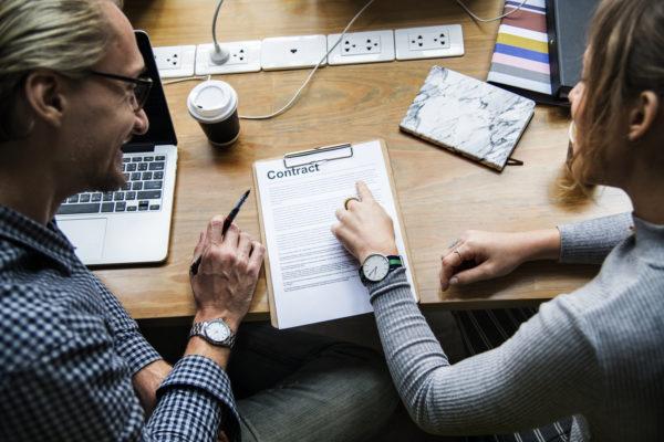 Contrato de compra e venda,Purchase, Agreement,titulo de  compra e venda